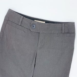 BANANA REPUBLIC Slacks. Size 2